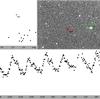 再増光したSDSSJ141118.31+481257.6を観測