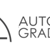 Automotive Grade Linux (Grumpy Gruppy)を使ってみる。