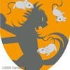 リクエスト特集?ネズミの紋章。