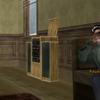 Grand Theft Auto:San Andreas(GTA SA) その23 『Reuniting the Families 』攻略