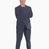 【経営者を目指す人向け】商売・経営のコツが学べます。