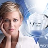 Vichy Liftactiv– Làm chậm quá trình lão hóa, làm săn chắc da hiệu quả