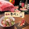 【オススメ5店】中川区・港区(愛知)にあるホルモンが人気のお店