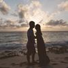 日本の「結婚制度」を廃止希望!フランスのPACSが理想的。お互いが好きだから一緒にいる、そのシンプルな関係がいいと思う。