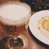 【兵庫・伊丹】大人気!白雪長寿蔵さんでいただく絶品グルメとビール