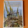 草取りをしない無農薬有機稲作DVD