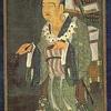 大乗仏教(1):部派仏教