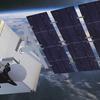 レイセオンの「STSS 弾道ミサイル追跡衛星」
