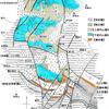 佐久の地質調査物語(地質構造―6)