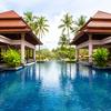 バンヤン ツリー プーケット (Banyan Tree Phuket)⑩