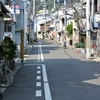 祇園神社@龍馬をゆく2012