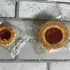 似てる!無印良品のいちごのジャムパイと銀座ウエストのヴィクトリア食べ比べ