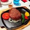 【台湾】ステーキチェーン店の西堤牛排(TASTY)