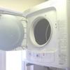 1月28日は「衣類乾燥機の日」~乾燥機のお得な使い方!~