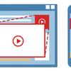 アドブロックが効かない不愉快広告を消す方法