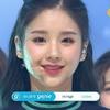 18.09.12 MBC every1 Show Champion 이달의 소녀(LOONA) - Hi High