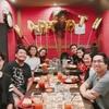 フィリピンの誕生日の祝い方