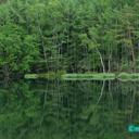 小さな旅、美しい風景、写真 そして温泉と銭湯