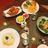 バリ島旅行記⑤〜滞在中の食事〜