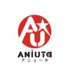 アニソン専門の配信サービス「ANiUTa」は聴きたかったアニソンが結構ある