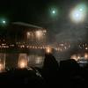 【湯けむりと雪と】キャンドルファンタジー in 湯原温泉【湯原温泉の冬イベント】