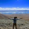 広大な大地を駆け回ろう!!~キルギスでのホーストレッキング体験談~