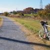 (2017.12.2)柳瀬川沿い小散歩!