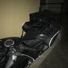 バイク•ホンダ•グロム(タイではMSX)の改良