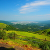 丹沢のおすすめ絶景スポット!大野山山頂からの景色を紹介!