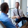 ユーモア、テンポ、音程に注意 ビジネスを成功へ導く戦略的会話術