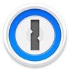1Password v7 for Mac
