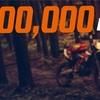 ついに30万pvに到達しました!!