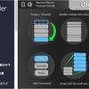 EnhancedScroller モバイル用に最適化された「スクロールビュー」が多彩な表示方法で高速に動く!