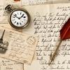 にほんブログ村から卒業しました。〜御礼と新人ブロガーの皆さんへメッセージ〜 - Write down what you are -