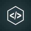 HTML・CSS・Javascriptなどのメモブログ│CODE-LIFE