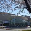 「Wikipedia新潟ローカルタウンプロジェクト」に参加する