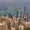 1990年代の中国 中華人民共和国 江沢民 天安門事件で孤立する中、アジア諸国と国交回復、香港返還