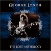 George Lynch The Lost Anthology