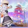 ◆ホワイトデートドレア【マリンスカート】◆