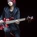 【ベーシスト必見】「IKUO Technical Rock Groove セミナー」2/21(土)開催!