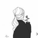 Minamiの美容めも。