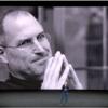 【リアルタイム更新】林檎の実る季節がやってきた!Apple Special Event