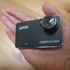 【1万円以下】家族の安全を見守りたい!Amazon高評価のドライブレコーダー