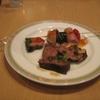 ホテルアソシア高山リゾート 夕食&朝食バイキング