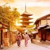 【京都カフェ】京都観光で絶対行くべき!関西カフェグラムおすすめカフェ特集