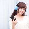 iPod touch 第6世代を今更レビュー。nanoとtouchの両方を使って感じたこと。