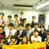 HOTLINE2012静岡パルコ店予選Vol.6開催しました!