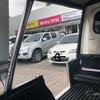 ついに初めてのシーロー乗車!【タイ, バンコクの交通手段】