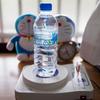 【悲報】妻がマイクロバブル水に手を出していました