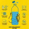 フランス(老人ホーム)の熱中症予防の対策